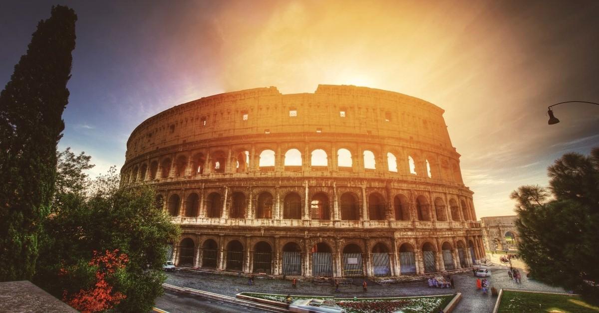 預約2019情定義大利~比薩斜塔、天空之城、貢多拉遊船、入住威尼斯島、體驗高速列車十日