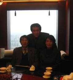 suiis專欄:亦儒亦俠亦名士,自由時報俞國老榮退。保護台灣的兩股力量~suiis素易