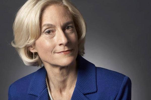 一位為動物發聲的女性哲學家 瑪莎.克拉文.納斯邦 (Martha C. Nussbaum):suiis素易專欄